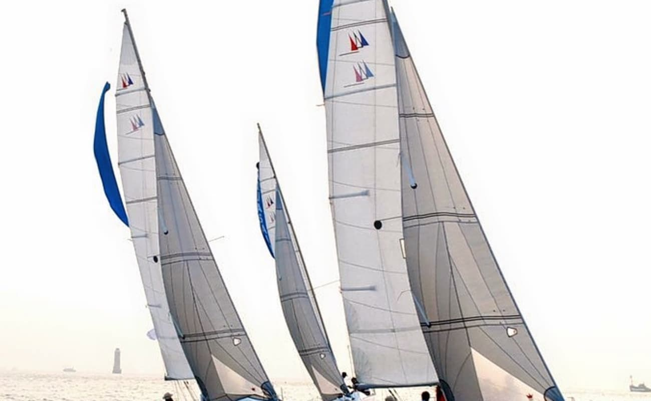 Certification course by aquasail yachting academy introduction to certification course by aquasail yachting academy introduction to sailing in mumbai 1betcityfo Choice Image