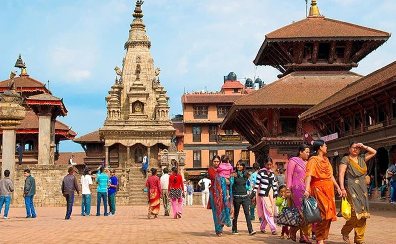 """Résultat de recherche d'images pour """"Kathmandu tourism"""""""