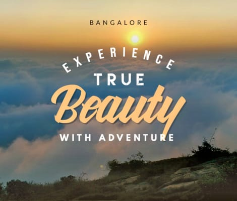 30 Best One Day Trips from Bangalore: For Last Minute Planners