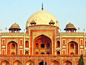 Delhi-by_dennis_jarvis-flickr.jpg