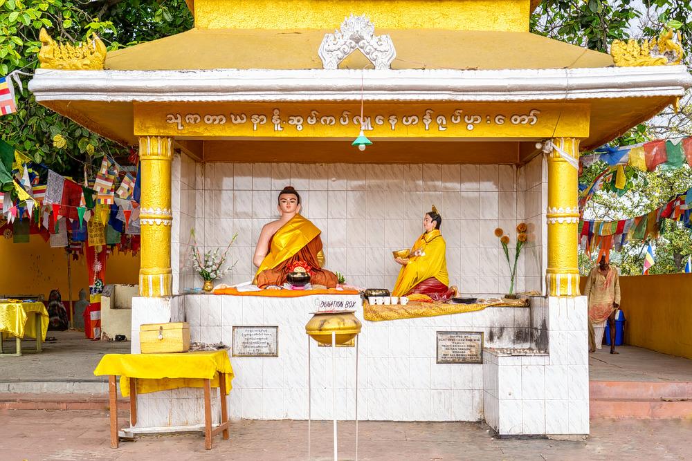 1593095663_sujata_temple.jpg