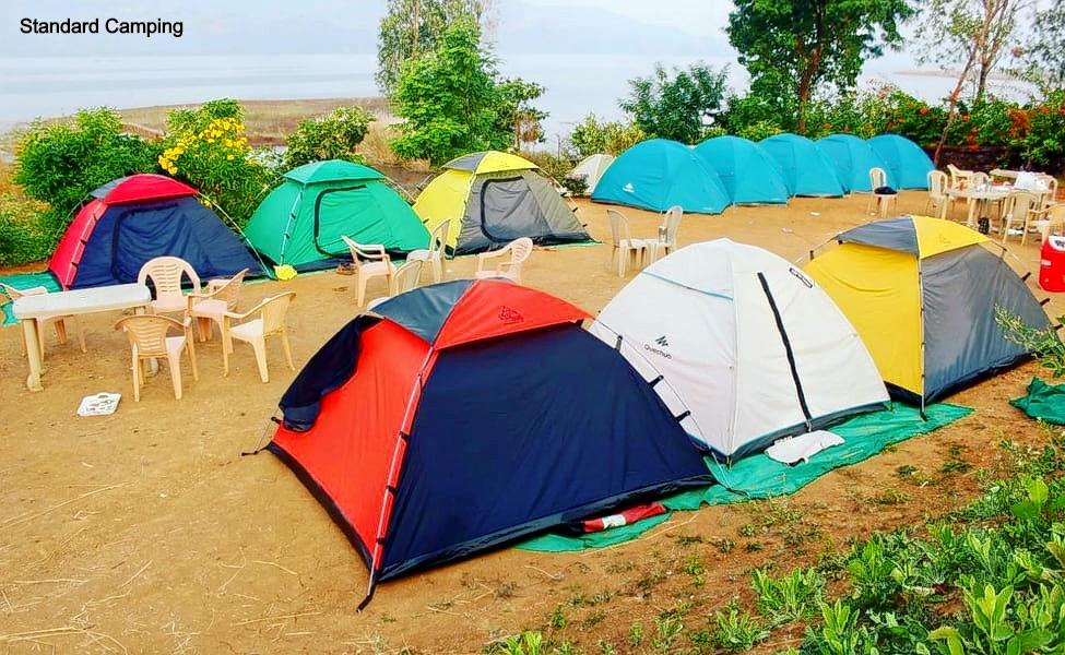 1582805948_standard_camping_12edi.jpg