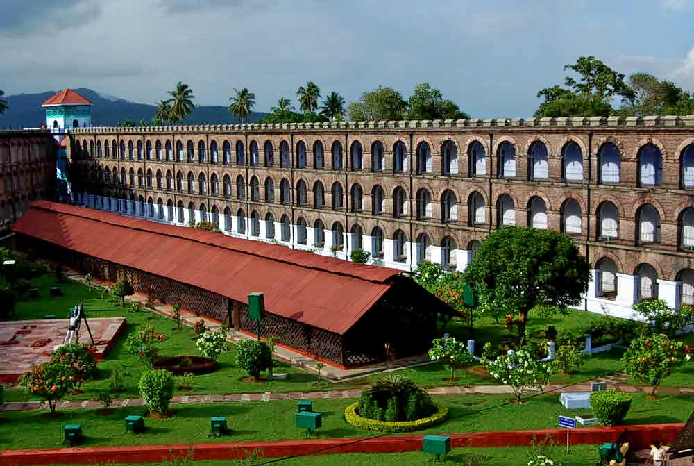 1502974016_andaman_honeymoon_cellular_jail_1.jpg