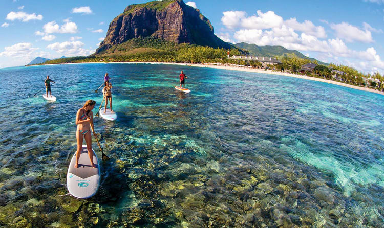 101 Best Places to Visit in Mauritius