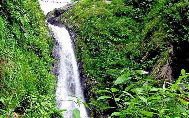 1571221841_130716_bhagsu-falls.jpg