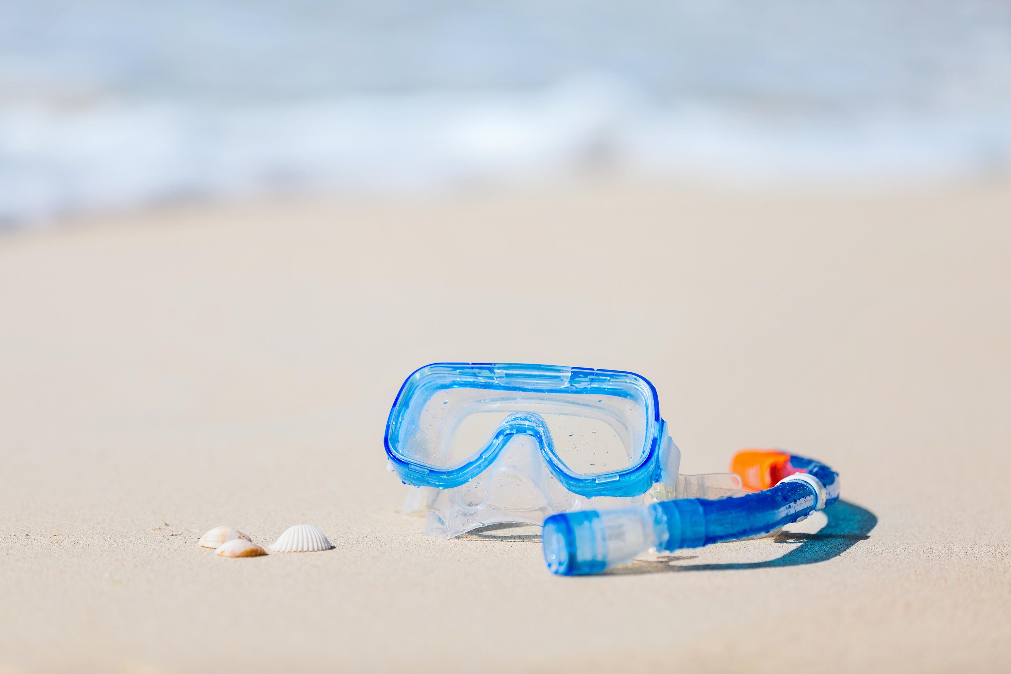 1563448809_snorkeling7.jpg