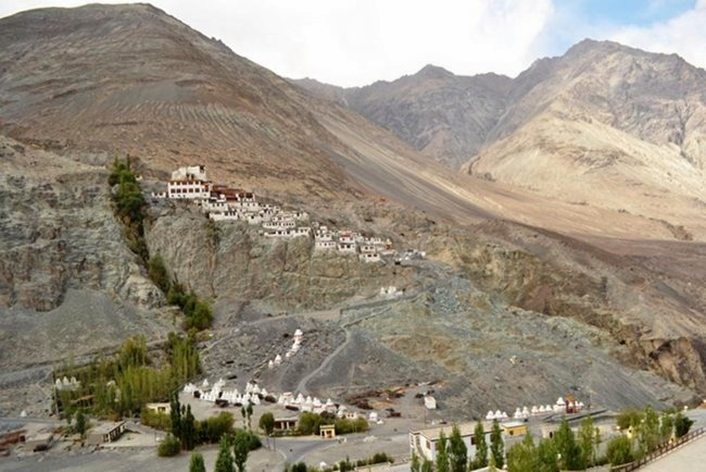 Magical_ladakh_9.jpg