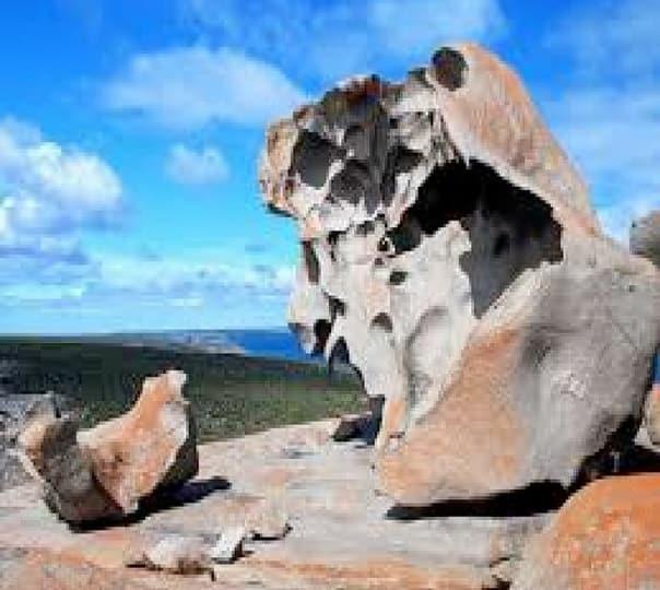 Kangaroo Island Tour in Adelaide
