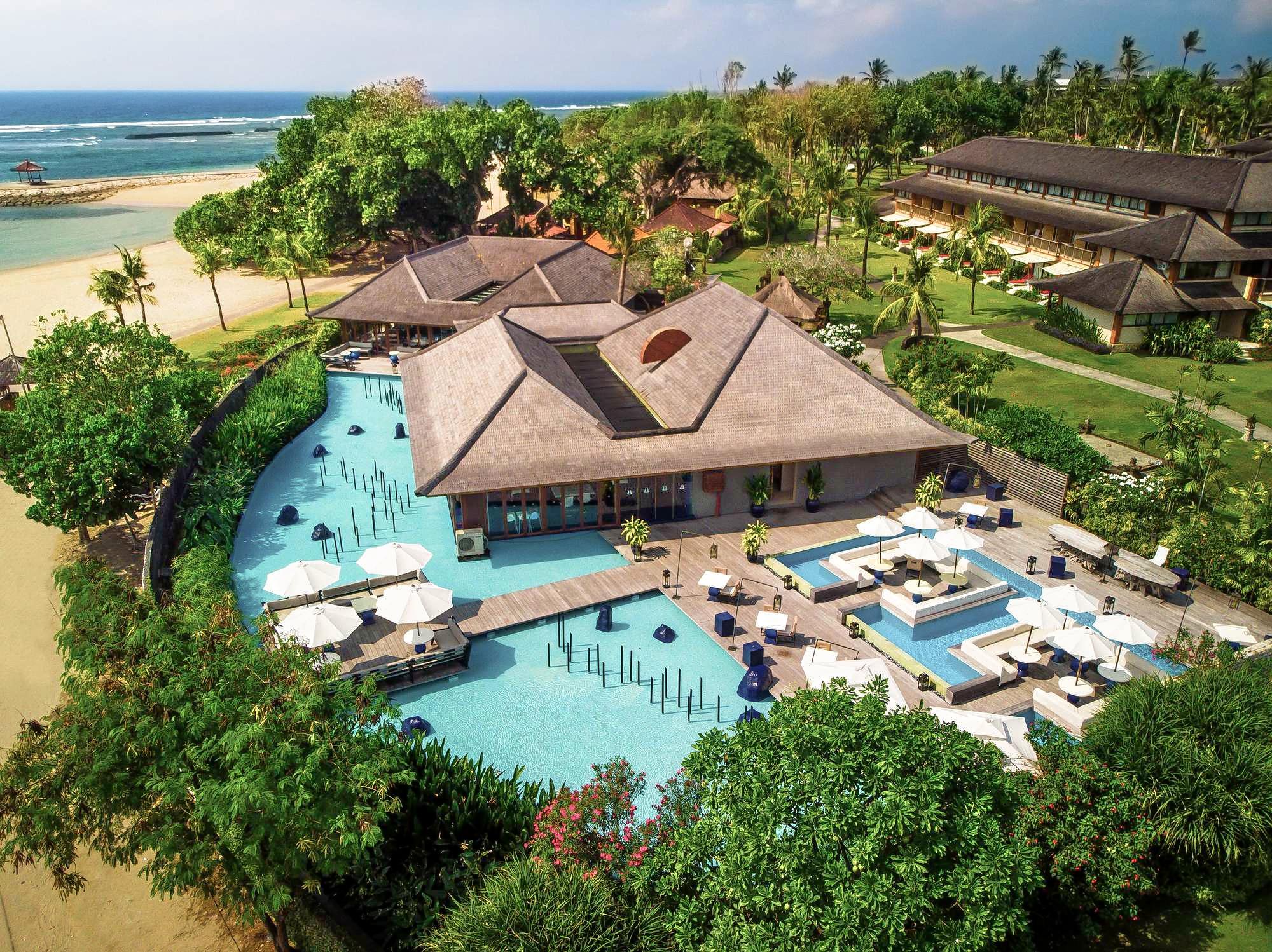 1557751028_https___ns.clubmed.com_dream_resorts_3t___4t_asie_et_ocean_indien_bali_169573-1lng9n8nnf-swhr.jpg