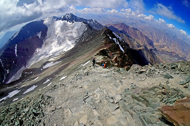 Stok_kangri_flickr.jpg