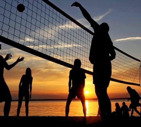 Day Out at Sun Beach Resort, Mumbai - Flat 30% Off