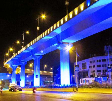 Pune City Tour - Night Walk - Flat 20% Off