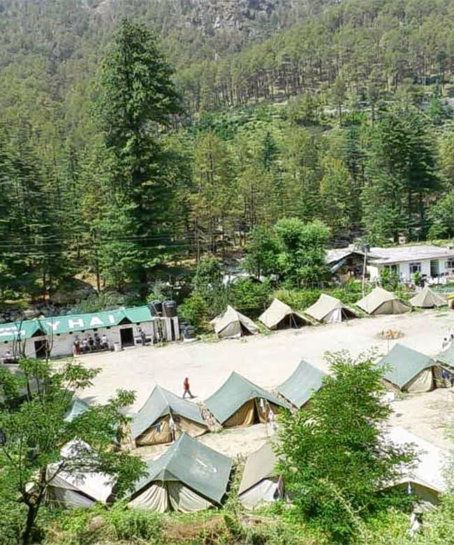 1513089113_kasol-camping_outside_delhi.jpg