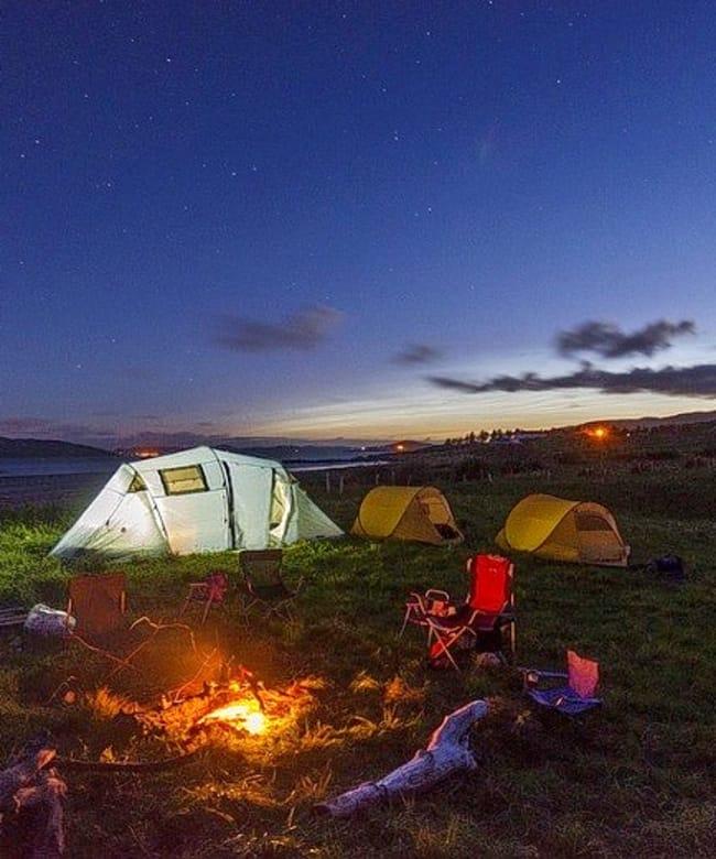 1513166267_camp-under-the-stars.jpg
