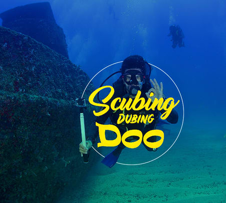 Scuba Diving Trip in Goa with Adventure Activities (monsoon Special) @1799 Only