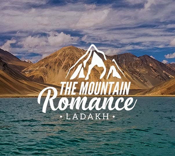 Leh Ladadakh Honeymoon Package