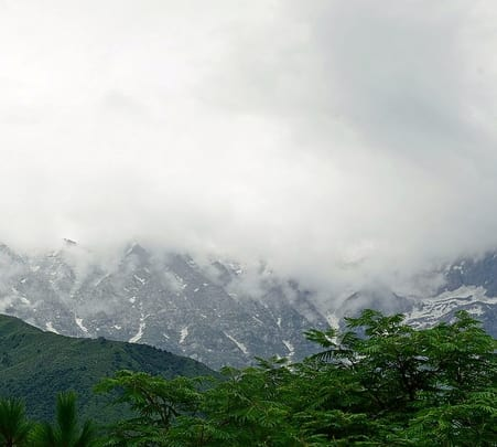 Highlights of Dharamshala and Mcleodganj in a Car