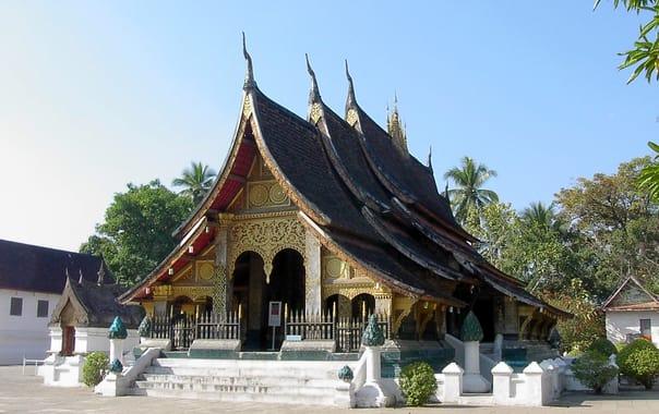 1462531874_wat_xieng_thong_(luang_prabang__laos).jpg