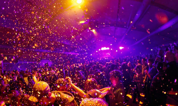 if you are looking for one of the best places for new year 2019 bangalore celebrations keys can be one of the best choices with entries for couples