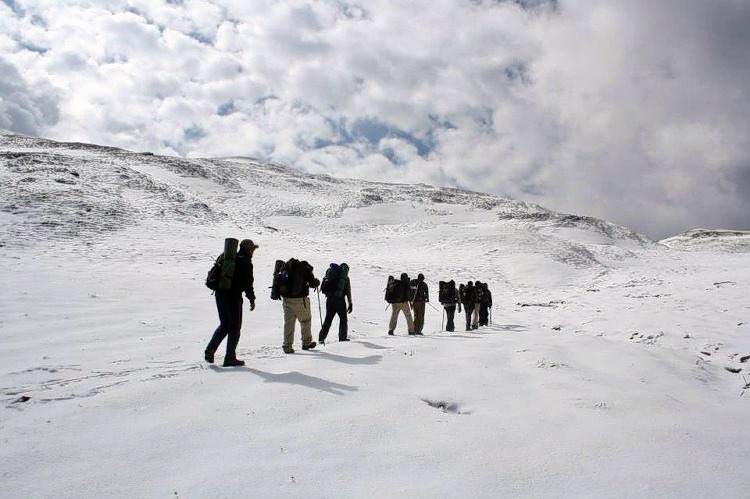 Roopkund_trekking_expedition_(4).jpg