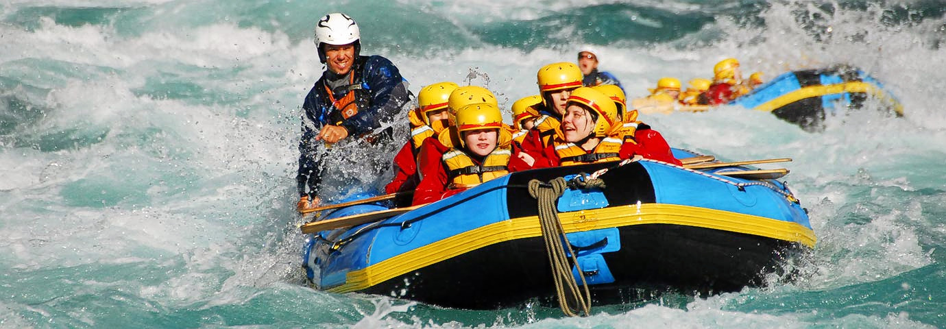 1521811473_river-rafting-manali-head-538.jpeg