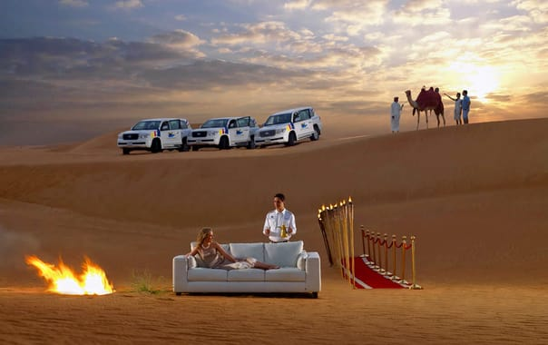 Desert_safari_in_dubai_tour.jpg