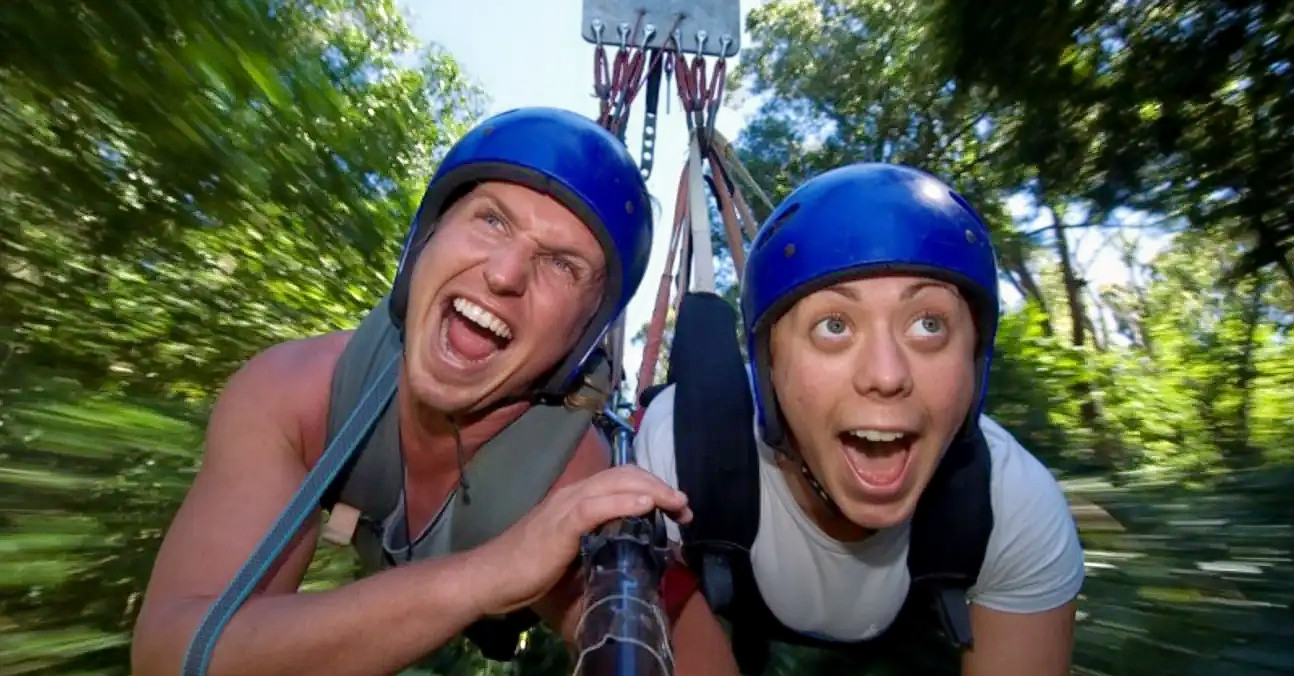 1579172979_cairns_giant_jungle_swing_klook(3).png