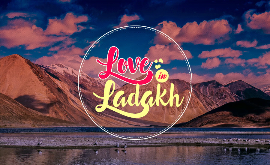 1517477092_love-in-ladakh.png