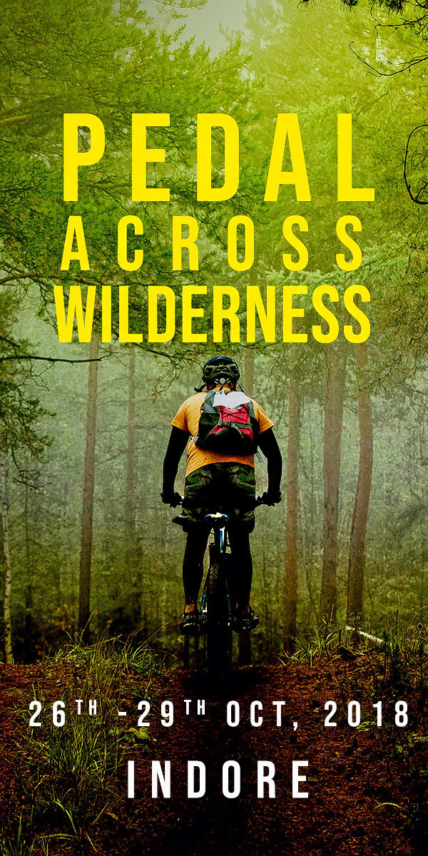 1538743729_landing_page_for_pedal_across_wilderness.jpg