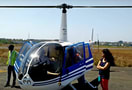 1545203562_helicopter_joy_ride_in_mumbai.jpg