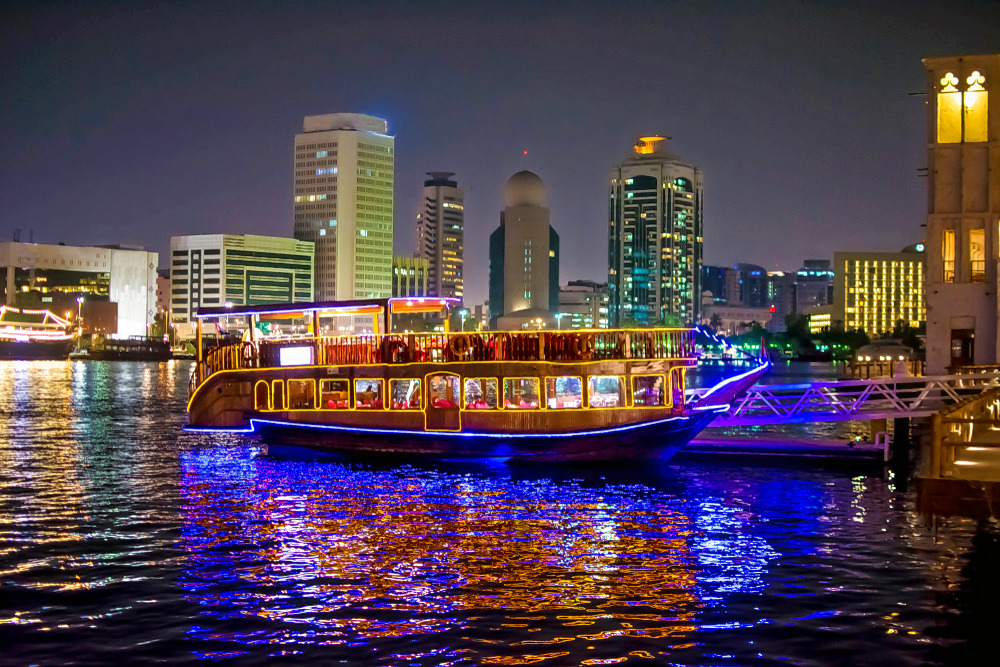 1540535859_dubai_dhow_cruise_dinner.jpg