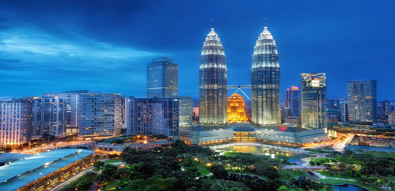 Μαλαισία top dating app