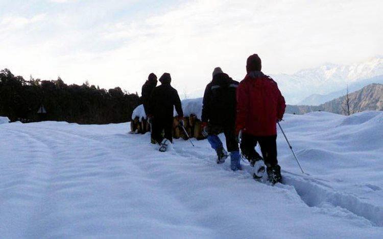 M_snow_trek_to_chopta__deoriatal_and_chandrashila_peak__uttarakhand_06.jpg