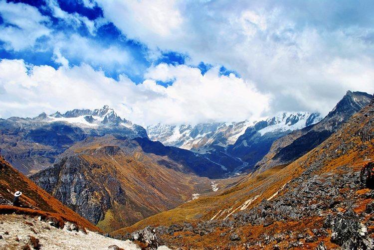 Goecha_la_trekking_in_sikkim_cover.jpg