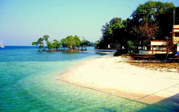 1488203103_long-island-andaman-and-nicobar.jpg