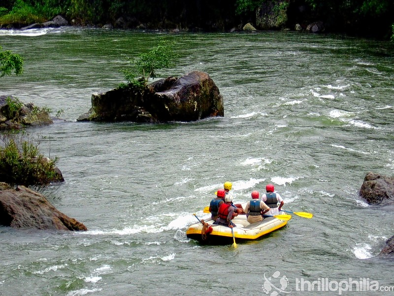 Barapole_river_rafting_(2).jpg