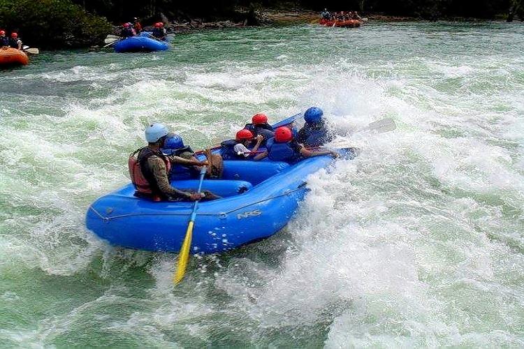 Rafting_100.jpg