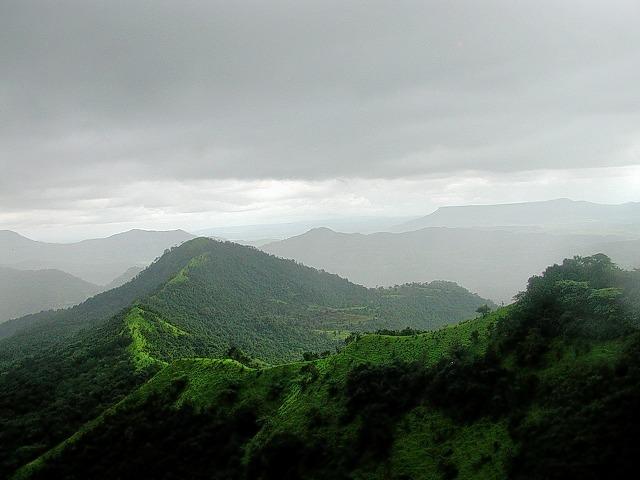 M_westghats_india_monsoon.jpg