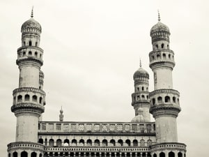 Hyderabad.jpg