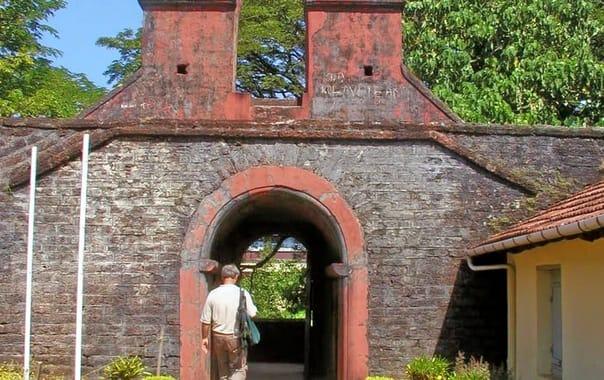 1550730090_tellicherry_one_of_exits_from_british_fort.jpg.jpg