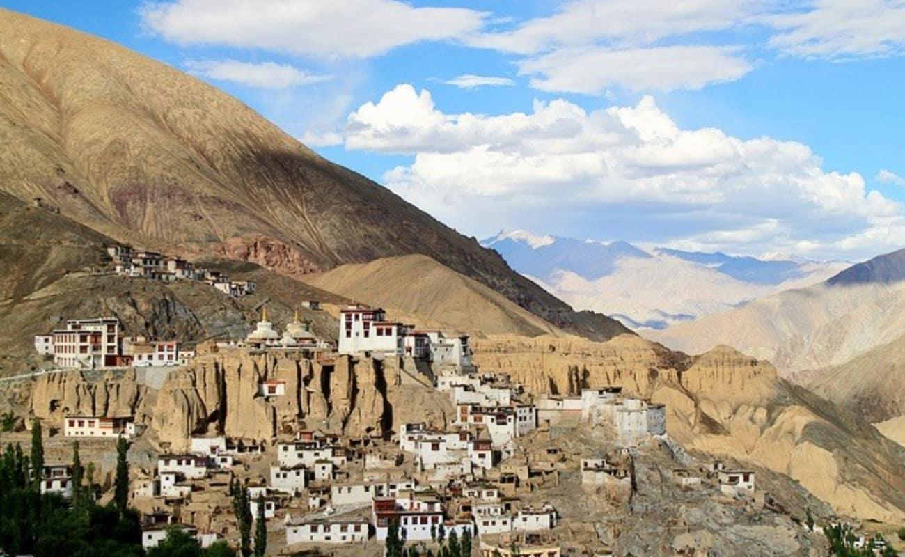 Ladakh Homestay Experience | Thrillophilia