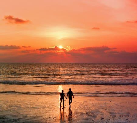 Uluwatu Kecak Sunset Tour in Bali - Flat 21% off