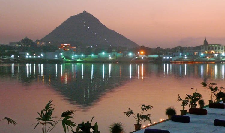 20 Places to Visit in Pushkar - 2019 (Photos & 3100+ Reviews)
