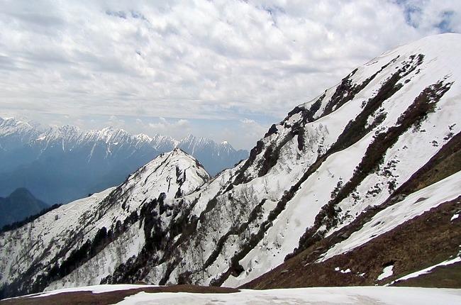 Chandrakhani_pass_trek__himachal_pradesh_5.jpg