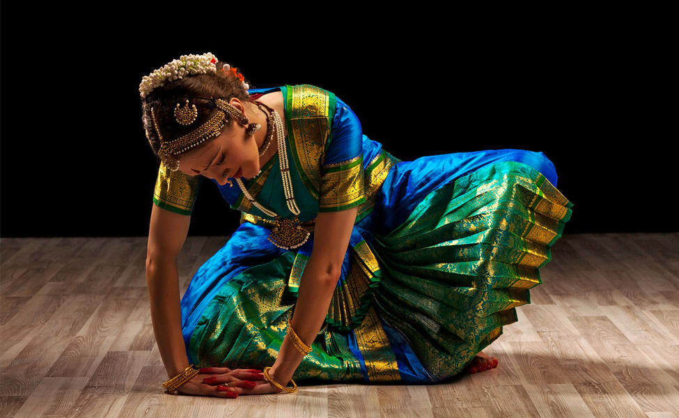 6597a7953188 Indian Classical Dance Show In Kochi: Entry Ticket | Thrillophilia