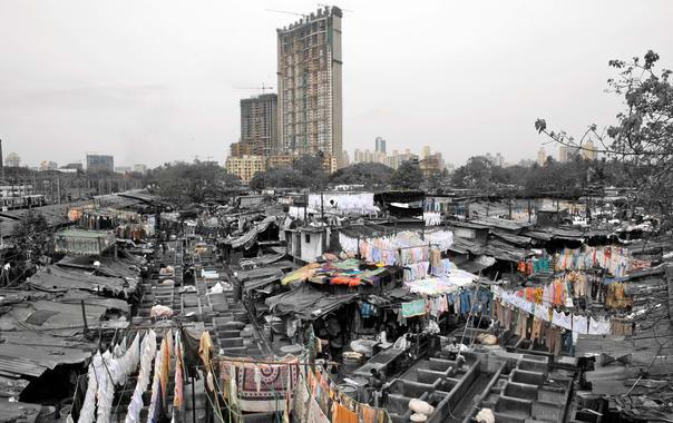 1524228894_mumbai_dhobi_ghat.jpg