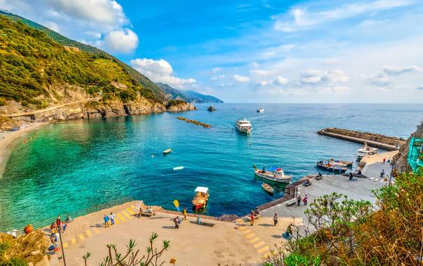 1537014288_cinque_island.jpg