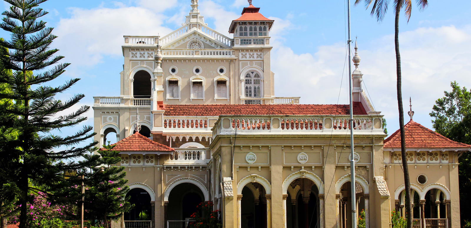 50 BEST Places to Visit in PUNE - 2019 (Photos & Reviews)