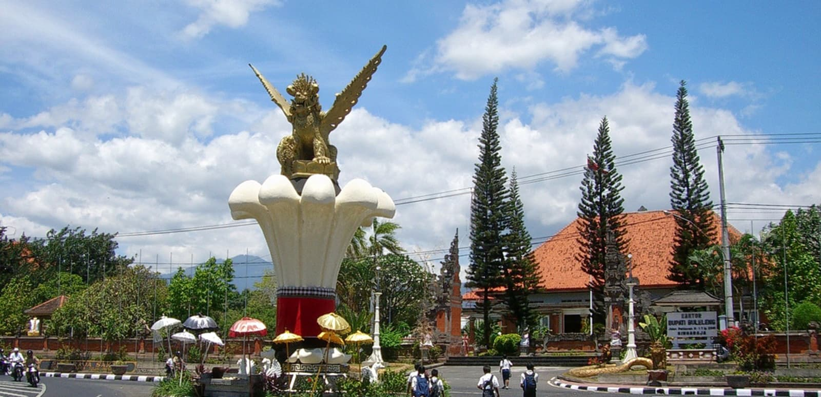1491995173_singaraja-symbol.jpg