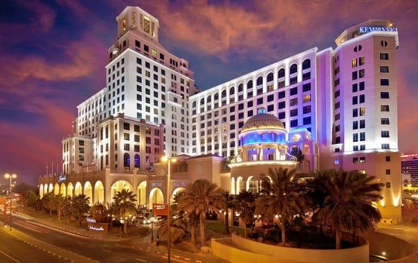 1481613181_mall-of-the-emirates-dubai-united-arab-emirates-uae.jpg